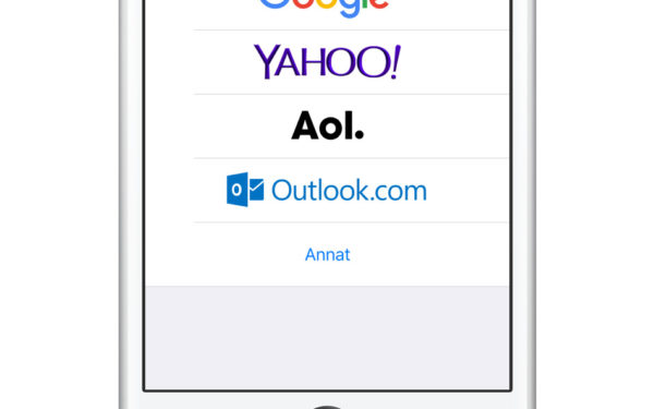 hotmail-outlook-iphone