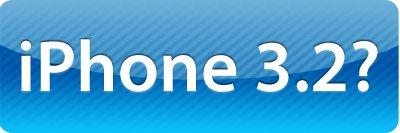 iphone_3.2_teaser1