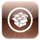 Tips: Köa applikationer i Cydia
