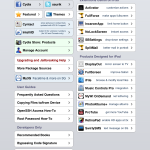 iPad 3, jailbreak