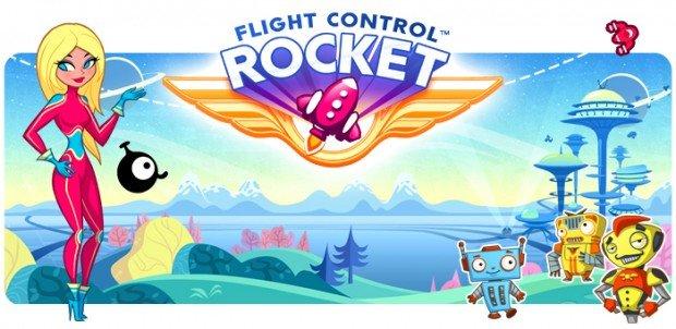 flight-control-rocket-620x302