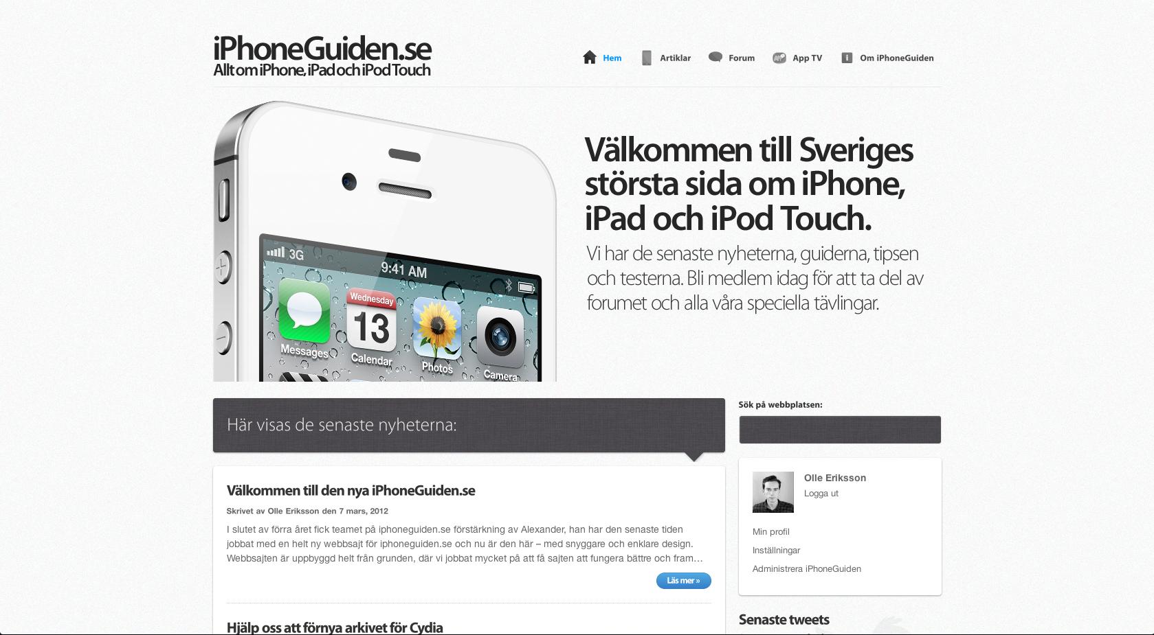 iphoneguiden_screenshot