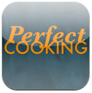 PerfectCooking!