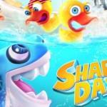 Shark-Dash-150x1501