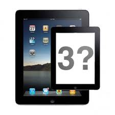 iPadminithumb