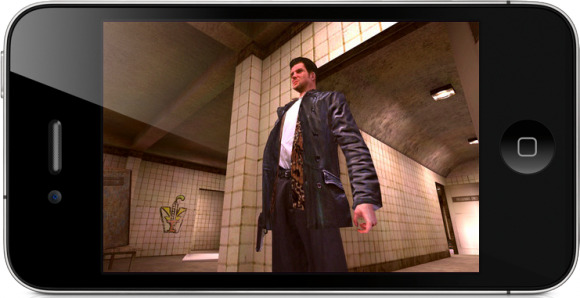 MaxPayne-NZ-iPhone-1