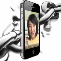 Unlock iPhone 4S
