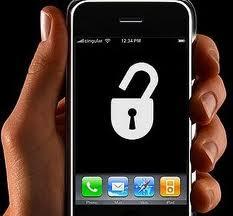 UnlockThumb