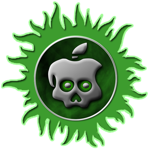 absinthe logo