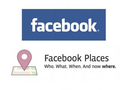 integritet, gratis, facebook