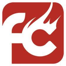 firecorethumb
