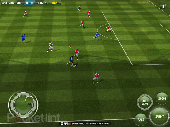 fifa-13-ios-screens-released-1