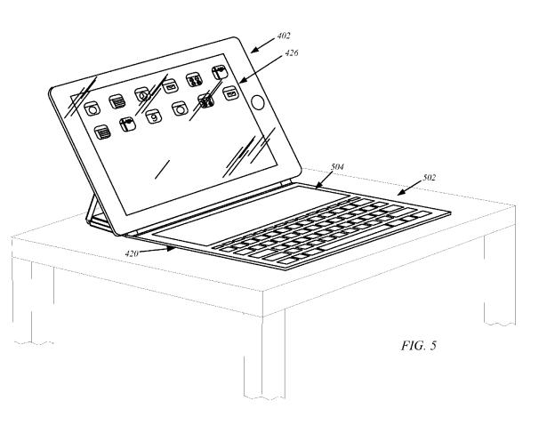 apple-patent-smart-cover