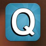 quizkampen1