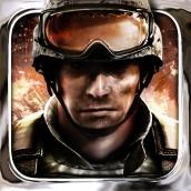 modern combat ikon