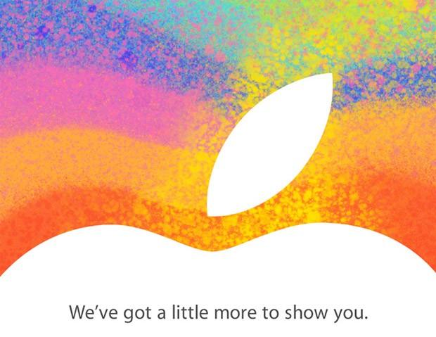 apple-ipad-mini-invite