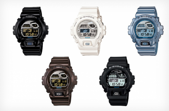 casio-iphone-watch-600x394