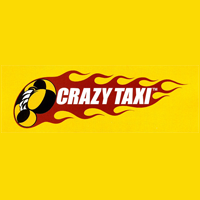 crazytaxi_thumbnail