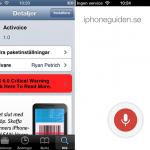activoice-iphone-cydia
