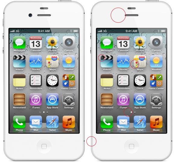 Hallon.se - Mobilabonnemang Kontantkort frn din Jämför mobilabonnemang i paket med Apple iPhone 6 16GB Jämför priser p Apple iPhone 6 16GB Mobiltelefon - Hitta