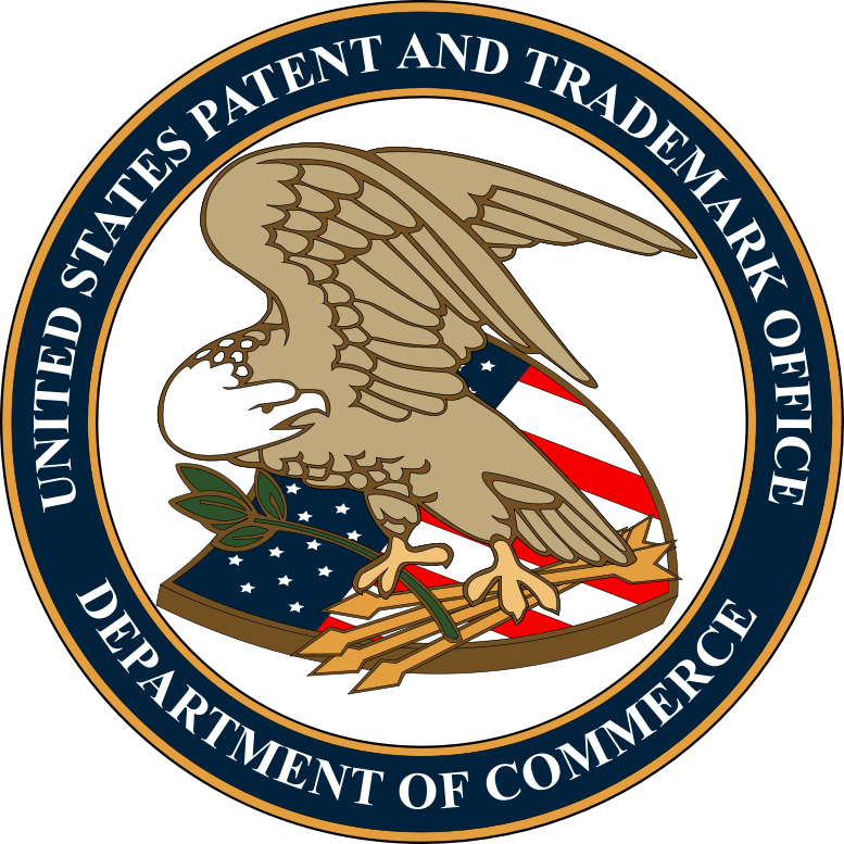 Patent i USA