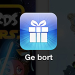 ge-bort-app-ios-iphone