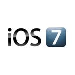 ios71-th