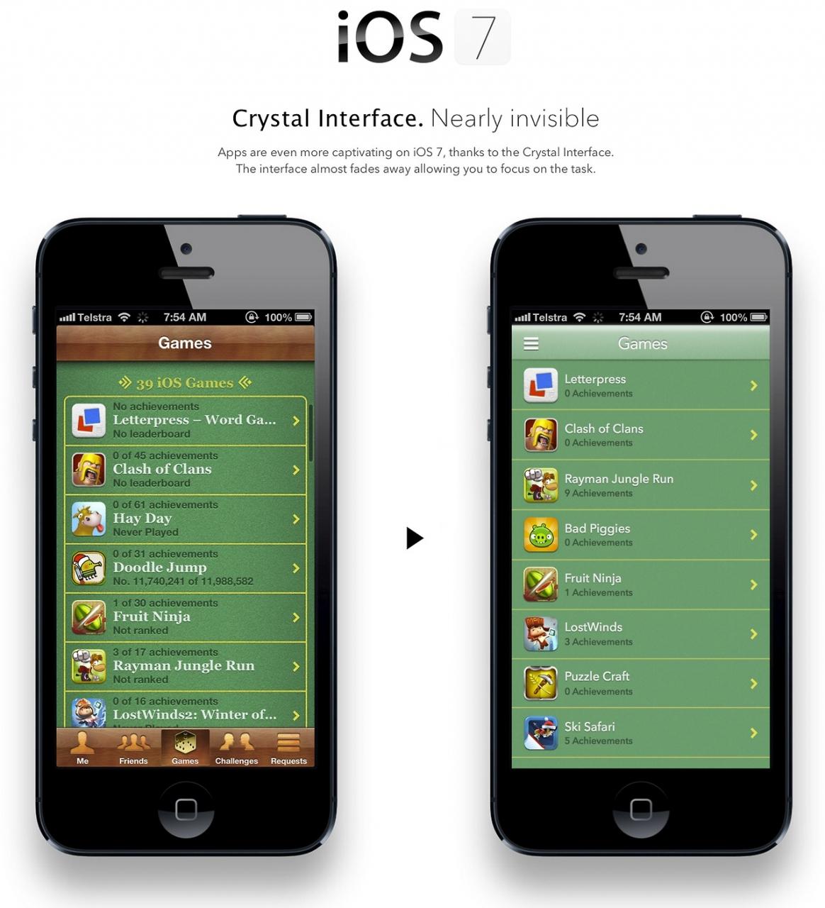 iPhoneGuiden.se - Sida 175 av 583 - Allt om iPhone c915a6a162d6a