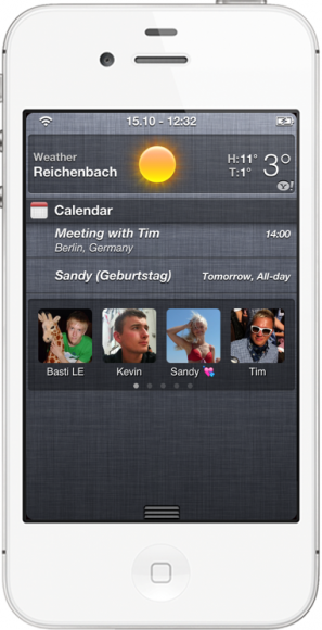 favoritecontacts-notification-center