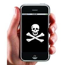 iphone-pirates