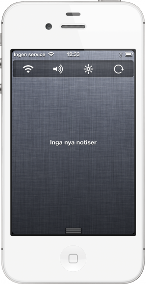 ncsettings-notification-center