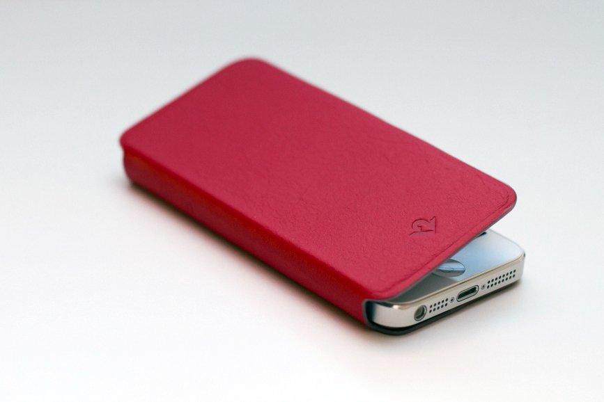 surfacepad-iphone-11
