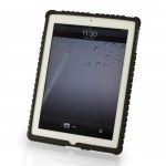 Snugg iPad 3