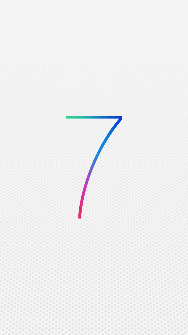 iOS7-logo-iPhone5-2