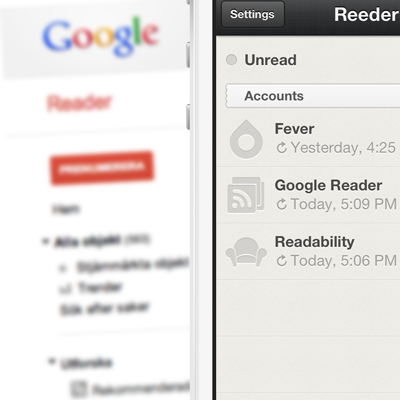iphone-google-reader-th