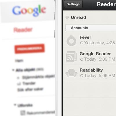 iphone-google-reader-th