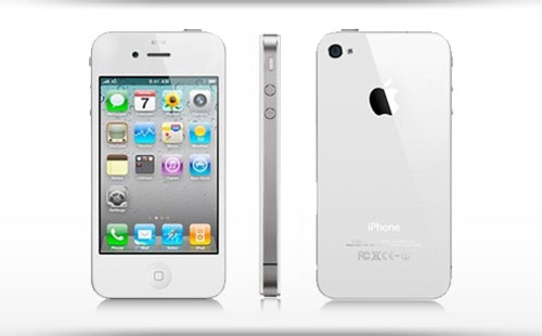 iphone 4 white kr 246 mammas iphone iphoneguiden se 10896
