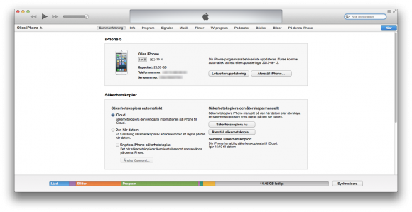itunes-ios7-beta1
