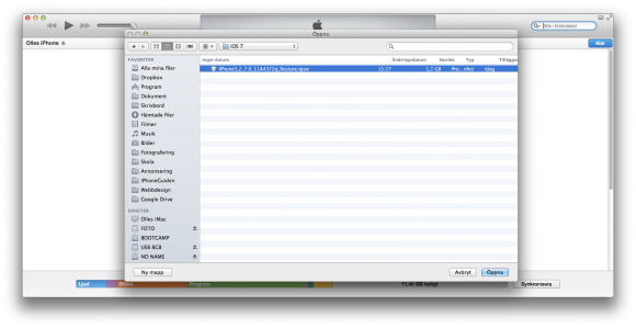 itunes-ios7-beta2