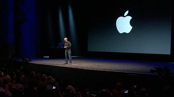 apple_iphone_5_event