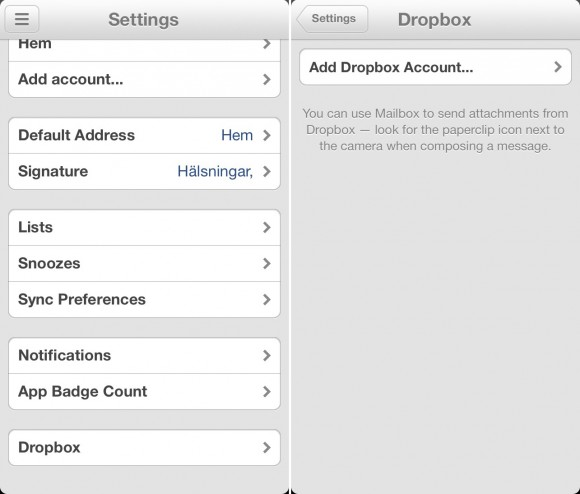dropbox-mailbox-iphone