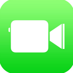 apple_facetime_ios_7_logo