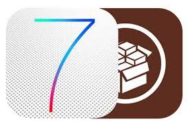 iOS 7cydia