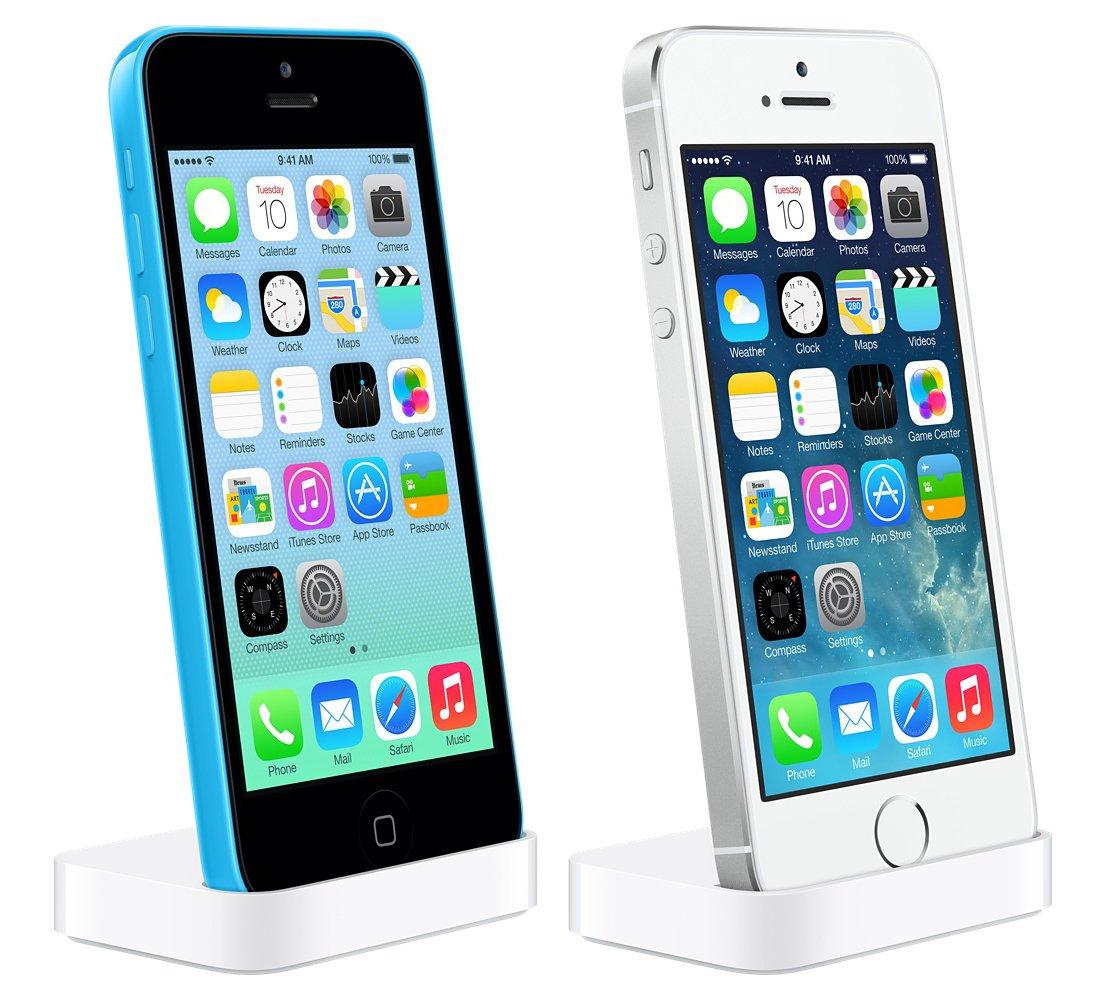 iphone-5s-5c-dock