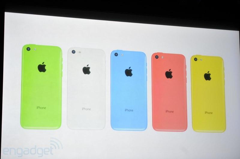 iphone2013-0069