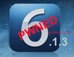 pWned 6.1.3