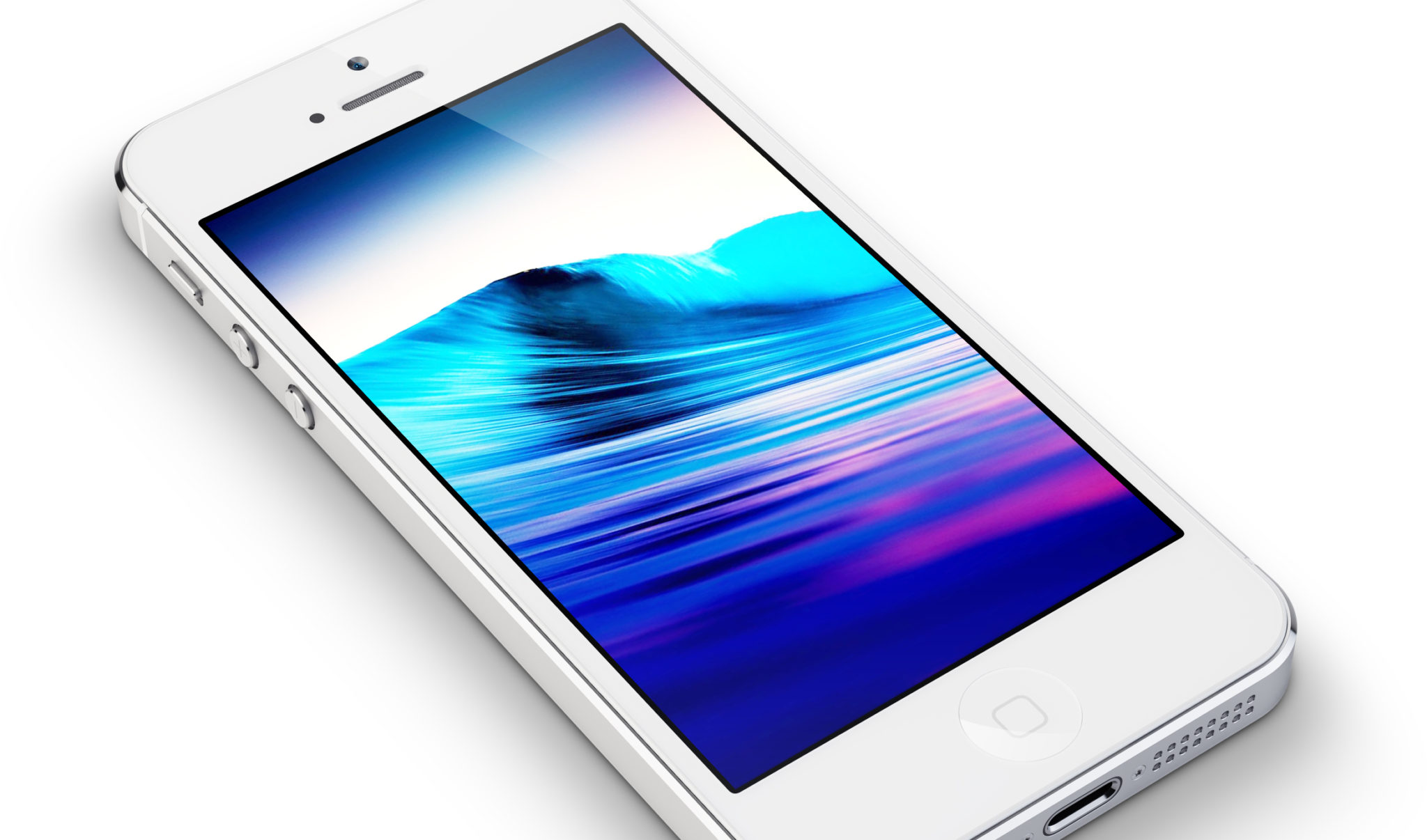 bakgrundsbilder-iphone5
