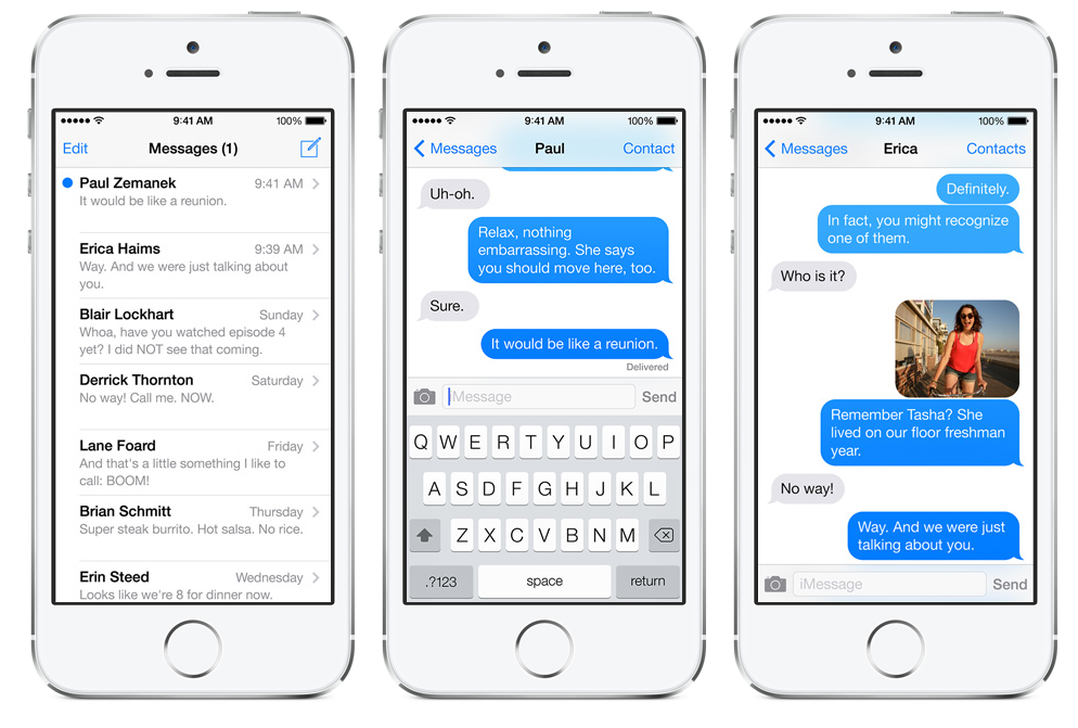 iphone-ios7-imessage