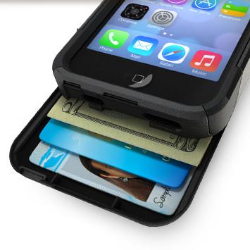 Otterbox släpper nytt skal till iPhone 5 och 5S - iPhoneGuiden.se a8c16c9ce4668
