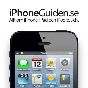 iPhoneGuiden.se - Sida 131 av 585 - Allt om iPhone c21d66536744a